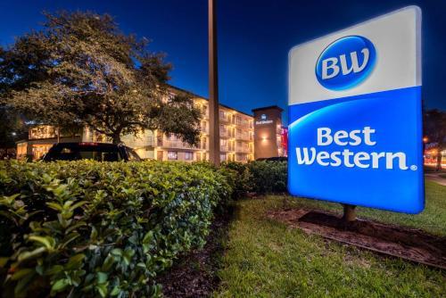 Best Western International Drive - Orlando - Orlando, FL FL 32819