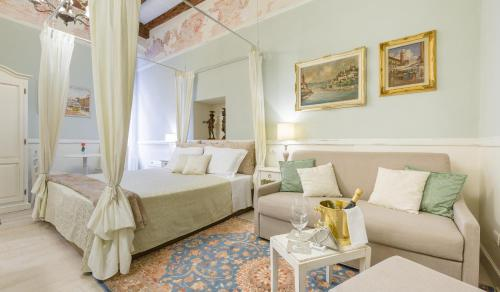 . Vecchia Verona Rooms & Apartments