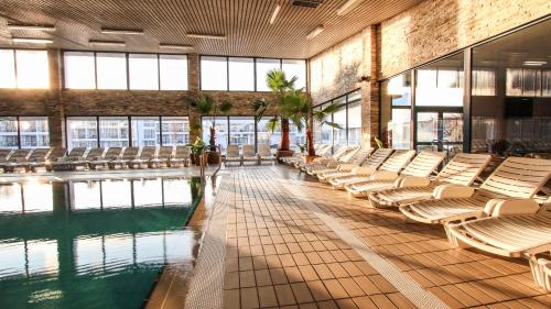 __{offers.Best_flights}__ Hotel Matija Gubec