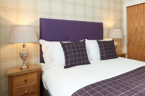 Braid by Mansley Serviced Apartments photo 7
