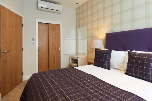 Braid by Mansley Serviced Apartments photo 9