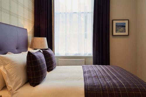 Braid by Mansley Serviced Apartments photo 10