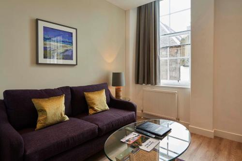 Braid by Mansley Serviced Apartments photo 13
