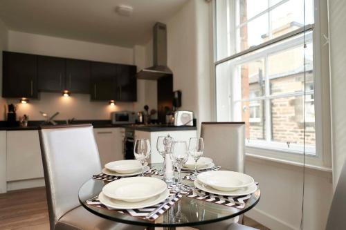 Braid by Mansley Serviced Apartments photo 20