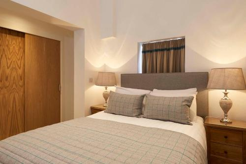 Braid by Mansley Serviced Apartments photo 25