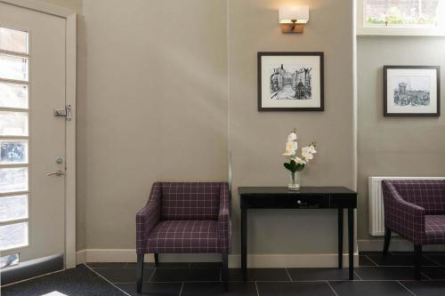 Braid by Mansley Serviced Apartments photo 30