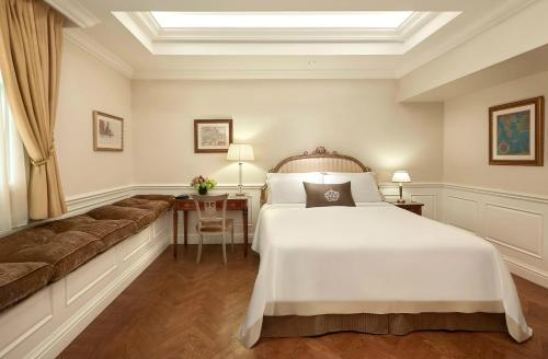 Foto - King George, a Luxury Collection Hotel