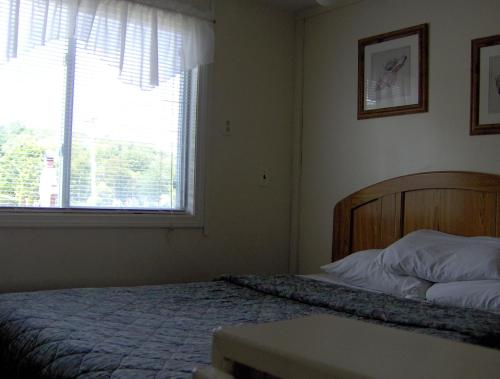 Sands Townhouses - Old Orchard Beach, ME 04064