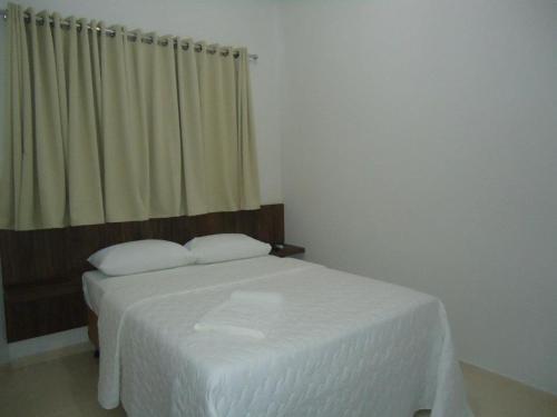 Foto de Paineiras Park Hotel