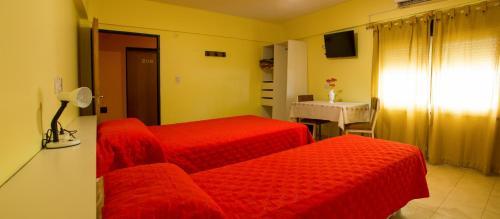 Фото отеля Bari