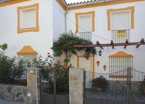 . Casa Gil - La Vega