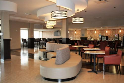 Best Western Premier Nyc Gateway Hotel - North Bergen, NJ 07047