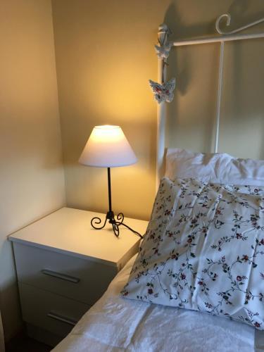 Apartament Vall d'Àger - Apartment - Ager