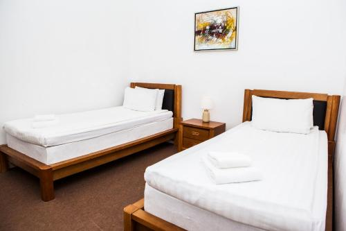 Hotell Årstaberg photo 7