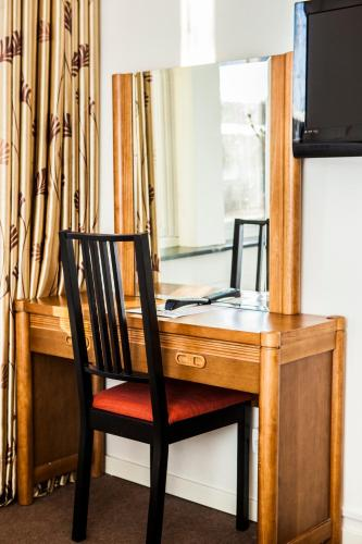 Hotell Årstaberg photo 10