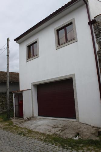 S.Joao Country House, Vila Real