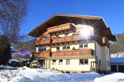Haus Alexander - Schladming