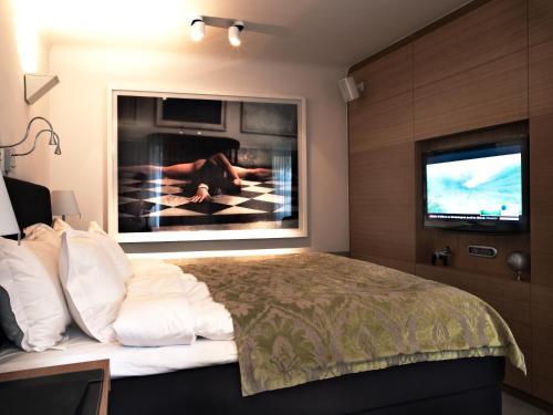 Hotell Anno 1647 photo 41