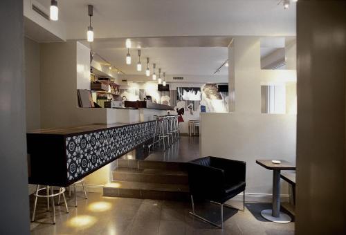 Hotell Anno 1647 photo 46