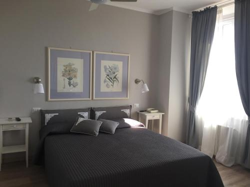 Hotel Bel Soggiorno San Gimignano in Italy