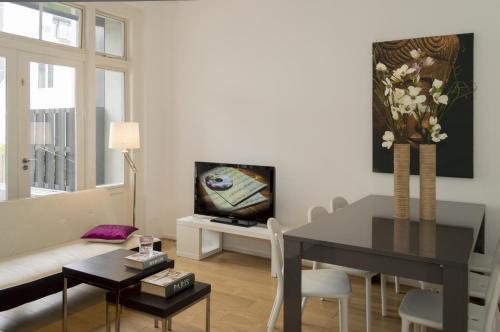 Kwakersplein Apartments photo 11