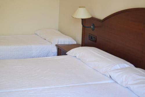 Photo - Hotel Reyes Ziries