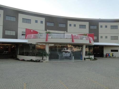 Foto de Hotel Portal