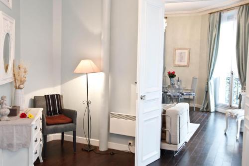 Apartment Sebastopol photo 43