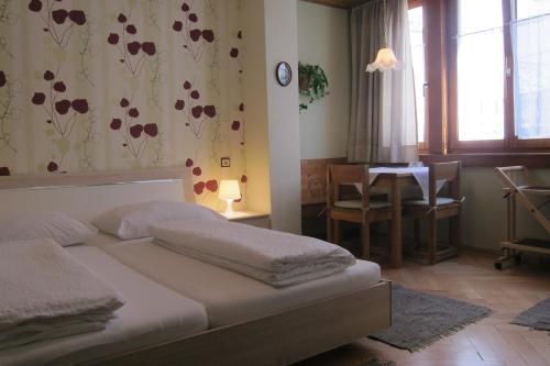 Фото отеля Bed & Breakfast Sonne