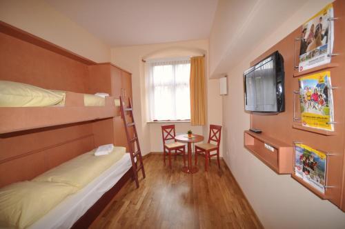 JUFA Hotel Meersburg photo 25