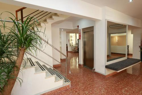 Hotel Alguer Camp Nou photo 38