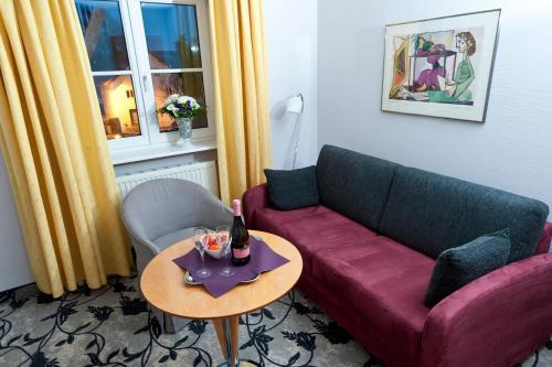 Hotel Lechnerhof photo 17