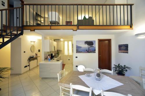 Italia Apartment