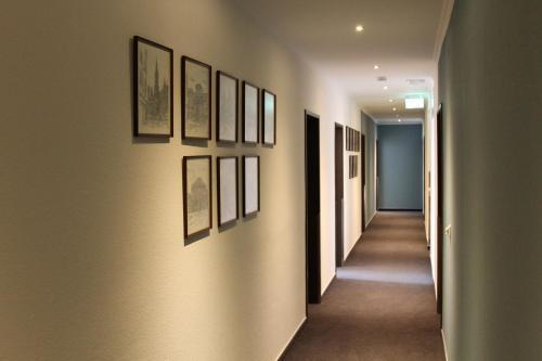 Hotel Villa Solln photo 60
