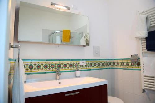 Vasche Da Bagno Zefiro : Zefiro ostuni prenotazione on line viamichelin