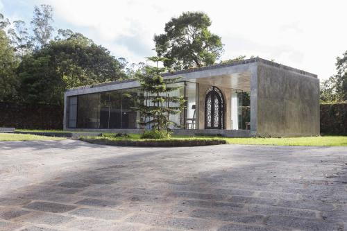 Villa Refuge Astrolabe - Photo 1 of 23