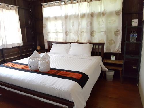 Niwas Ayutthaya photo 49