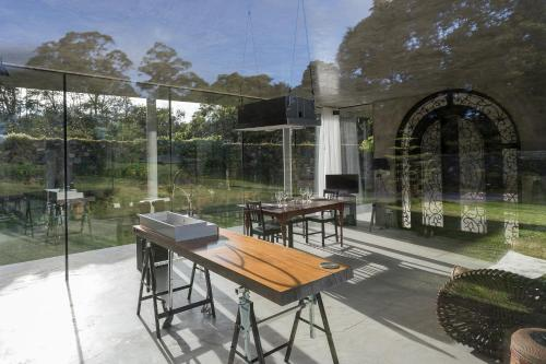 Villa Refuge Astrolabe - Photo 8 of 23