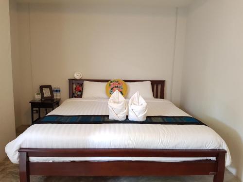 Niwas Ayutthaya photo 58