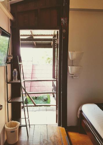 Niwas Ayutthaya photo 63
