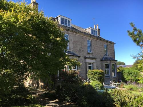 Cawdor House B&B, Nairn