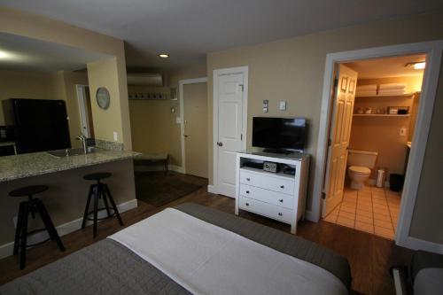Jarvis Condominium - Durango, CO 81301