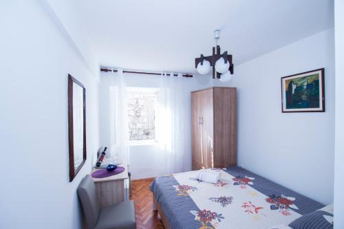 Rooms Megi, 20000 Dubrovnik