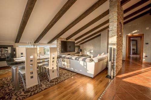 Apartments Renata&Marin