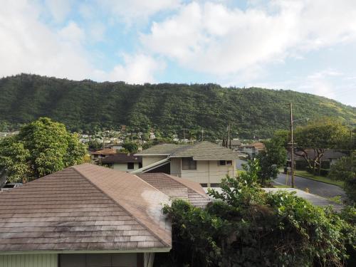 Blue Manoa Studios - Honolulu, HI 96822