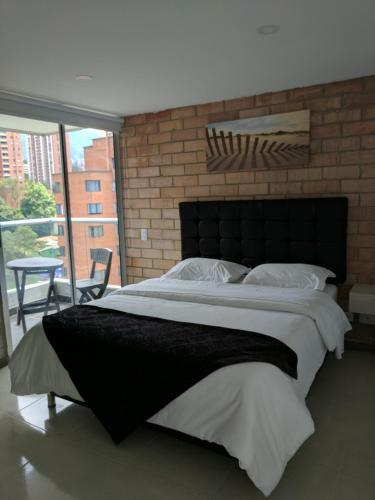 HotelVegas de la Aguacatala