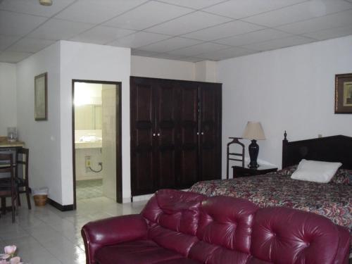 Hotel Excelsior istabas fotogrāfijas