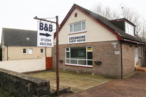Edenmore, , Scotland