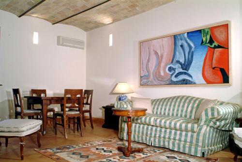 Borgo Storico Seghetti Panichi phòng hình ảnh