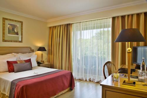Hotel Cascais Miragem Health & Spa - Photo 7 of 68